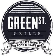 green street logo.jpg