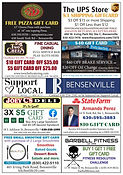 Bensenville Print Ready.JPG