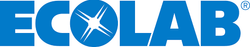 Ecolab Global Operations