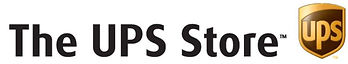 UPS Store Logo.JPG