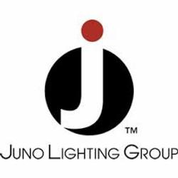 Juno Light Inc