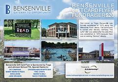 school fund raiser