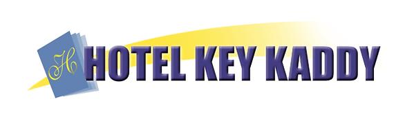 logo-hotel key kaddy.png