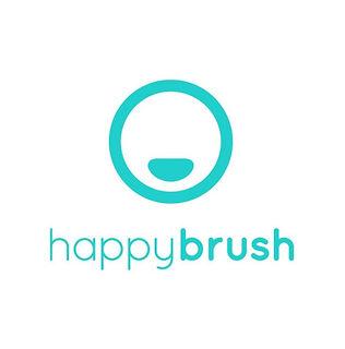 happybrush.JPG