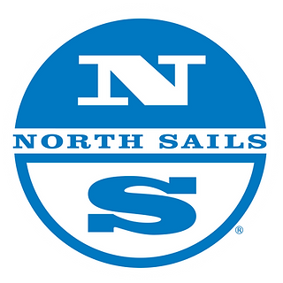 NorthSails-Logo.svg-2.png