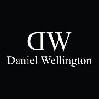Daniel Wellington.jpg