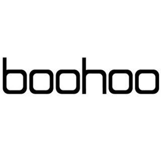boohoo logo.jpg
