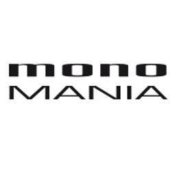 monomania.png