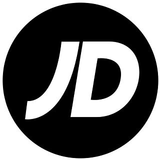 1200px-JD_Sports_logo_edited.jpg