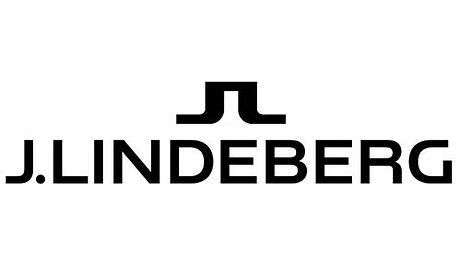 j-lindeberg.jpg