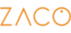 zaco-logo-orange-340.png