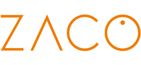 zaco-logo-orange-340.png