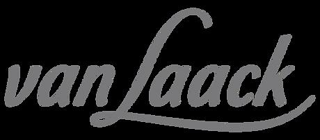 Van_Laack-Logo_ohne_8CVU.svg.png