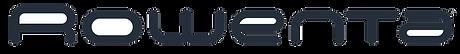 rowenta-logo-Kopie.png