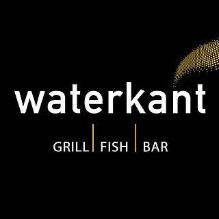 waterkant-logo.jpg