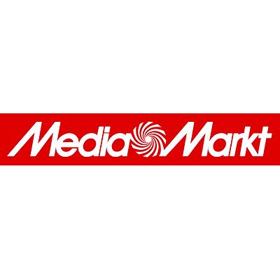 meida-markt-logo.png