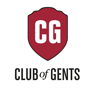 club of gents.png