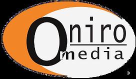 logo-oniro.png