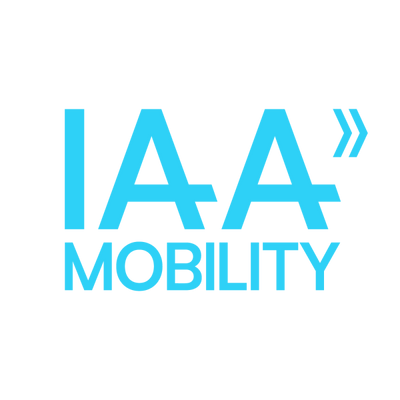 IAA_Mobility_Logo_logo_cropped_600.png