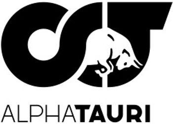 alphatauri_seo_logo_edited.jpg