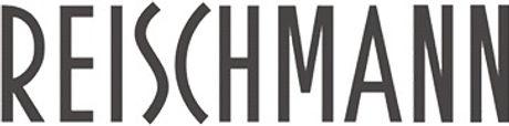 logo-reischmann_edited.jpg