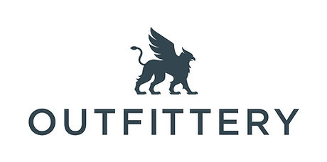 outfittery_logo-2_edited.jpg