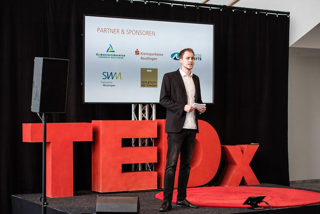 TEDx(40).JPG