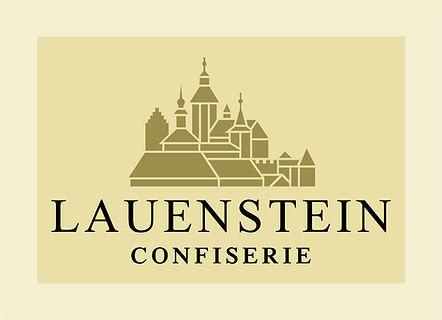 72_confiserie-burg-lauenstein-cmyk-300pp