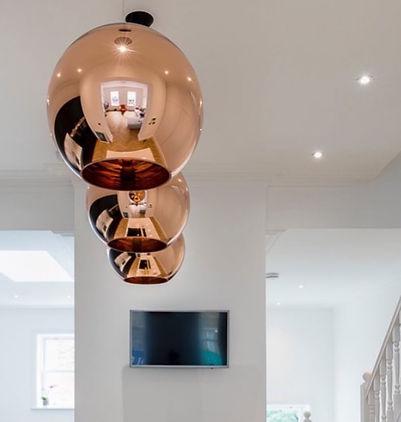 Copper lighting, somerville limited blog
