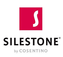 Logo SIlestone Original CMYK_preview_edi