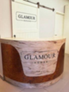 GLAMOUR IMG 2.jpg