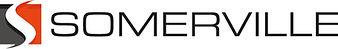 Somerville-Logo-2020.jpg