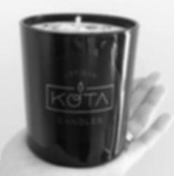 kota candles 2.jpg