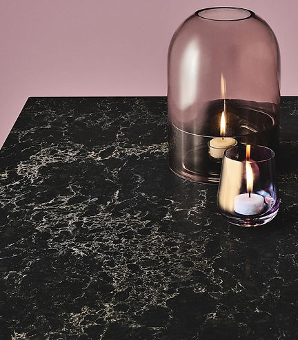 How to care for your quartz worktop blog