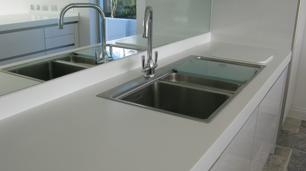 overmount sink.jpg