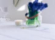 Kitchen Aromas Blog by Somerville kitche