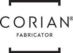 Corian-Fabricator logo.jpg