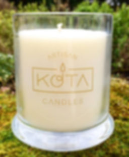 kota candles 4.jpg