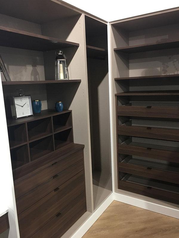 wardrobe internals.jpg
