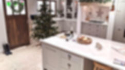 kitchen at christmas_edited.jpg