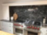 kitchen worktop.jpg