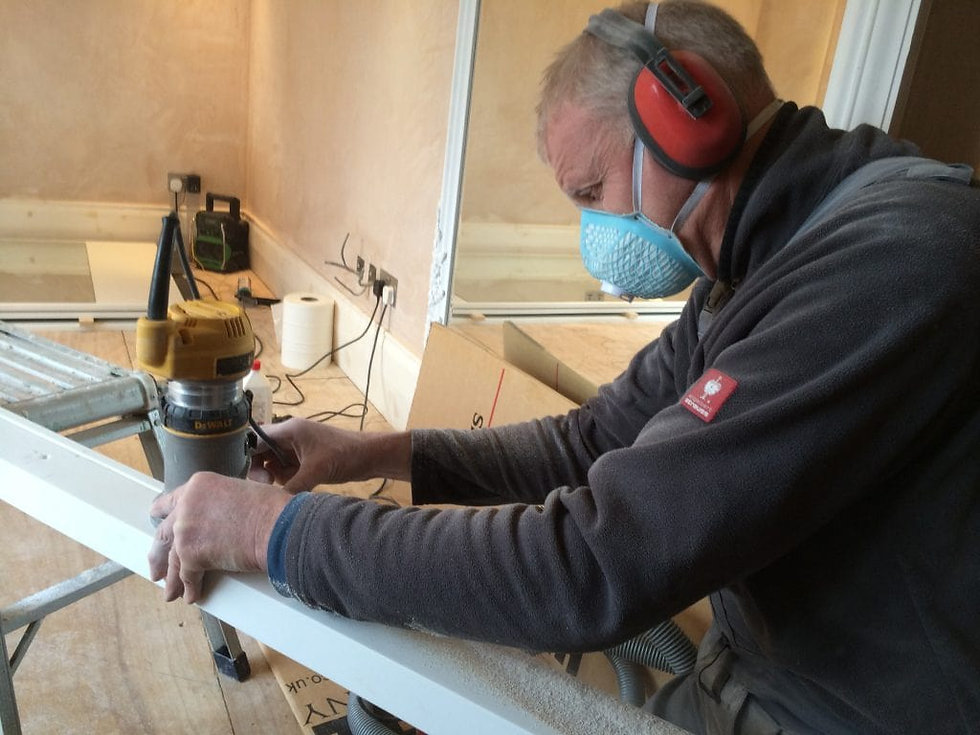 Ian Somerville, JOINER, WORKING-min.jpg