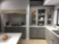 kitchen image.jpg
