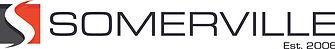 Logo Jpeg Asset 5@1000x-100 (3).jpg