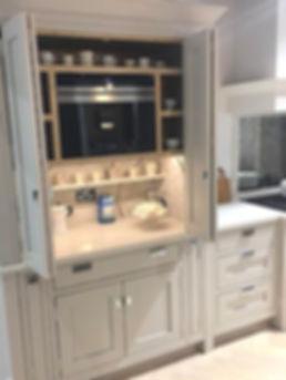 appliance garage_InPixio.jpg