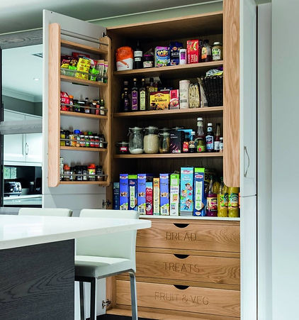 KITCHEN PANTRY IMAGE.jpg