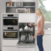 dishwasher image_InPixio.jpg