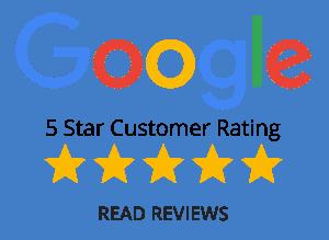 Flawless Teeth Whitning Reviews