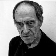Paul Fusco, il fotografo del funerale più lungo della storia