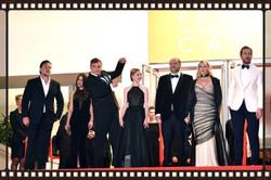 69° Festival del Cinema di Cannes